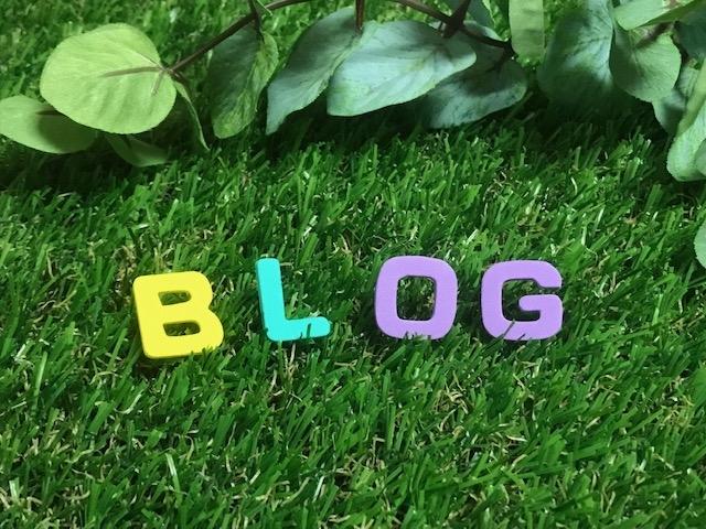 収益 化 ブログ